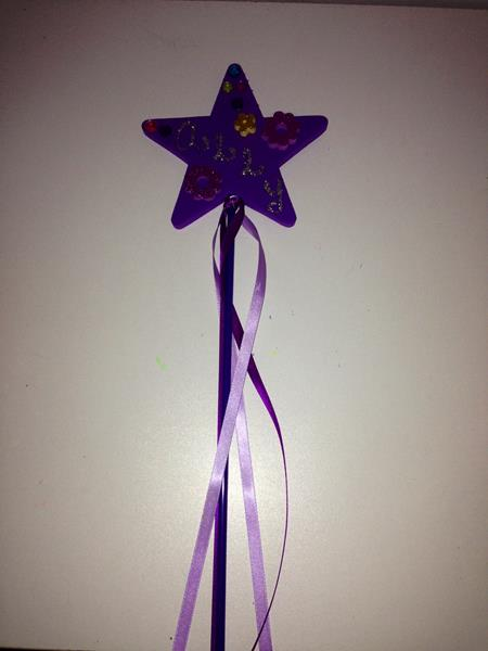 magical-fairy-wand